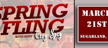 springfling-banner