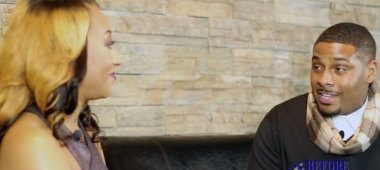 tv-interview-1