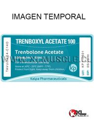 estanozolol comprar chile