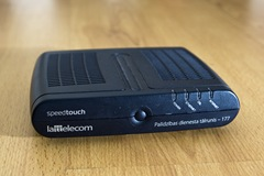 lattelecom-dsl-speedtouch-modems