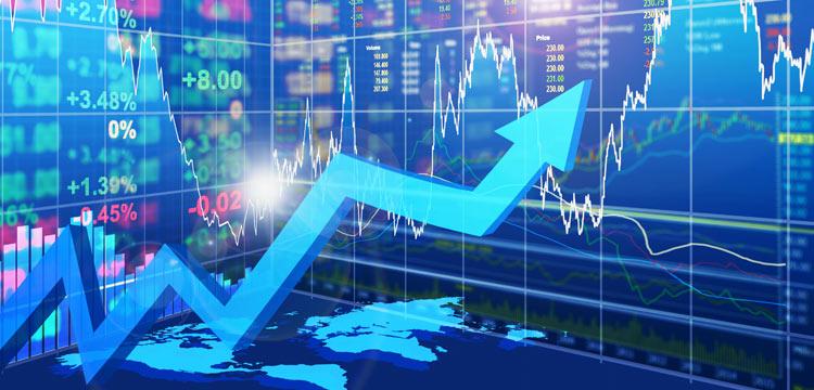 Stock Market News (European Open) \u2013 European indices on the rise as