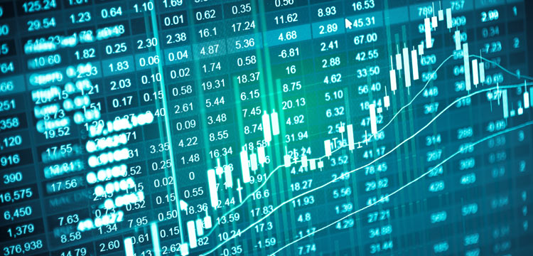 Stock Market News \u2013 Microsoft earnings on tap upbeat report could