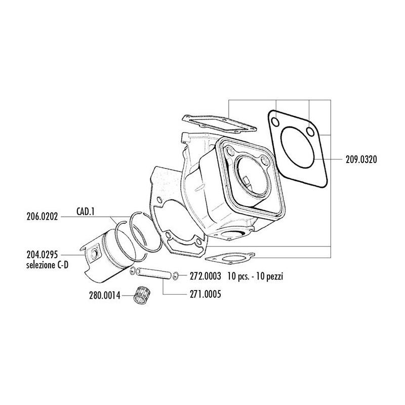 rotax-engine-kit-127-d60-aprilia-125