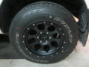 Dunlop + Max (4)
