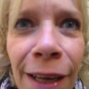 Joan Jensen, Pædagogmedhjælper stue 3