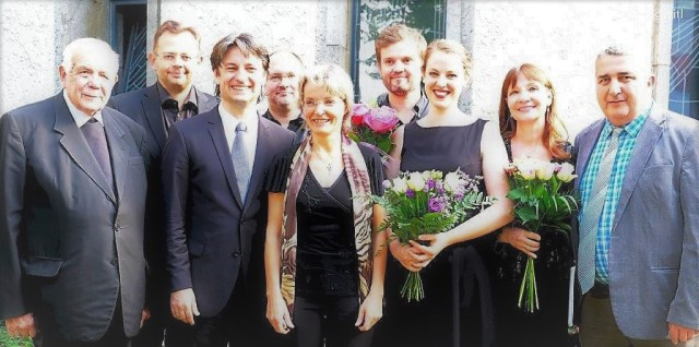 Bruckner f-Moll Messe 17.6 (4)