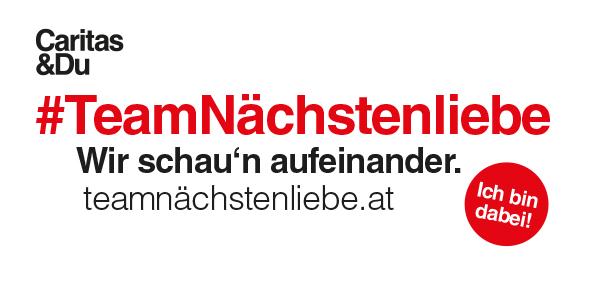 Logo_TeamNächstenliebe_plusButton