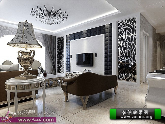 3d Wallpaper Designs For Bedrooms ديكورات جبس للقصور 2014 فخم جدا 2015 لغرف نوم تجنن شبكة