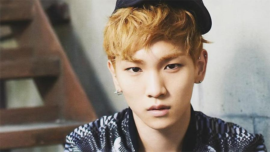 shinee_key_serious_face_704