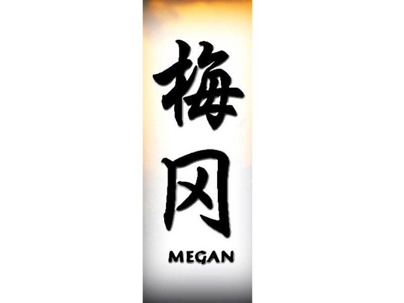 Wallpaper Girls Tatto Hd Megan Tattoo M Chinese Names Home Tattoo Designs