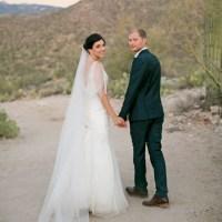 Bridesmaid Dresses In Tucson Az