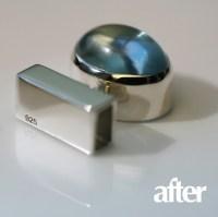 polishing_after_