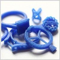 3d_print_models