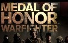 Medal of Honor Warfighter Fire Team Multiplayer Trailer