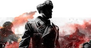 Company of Heroes 2 Gameplay Trailer!