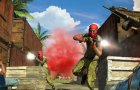 Far Cry 3 : Multiplayer