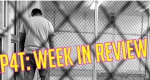 Week in Review (2015/Week 05)