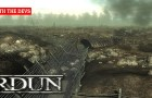 Interview with the Devs: Verdun