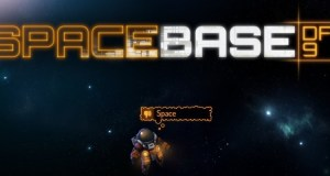 Ace of Space: The Case for Spacebase DF9