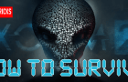 X-COM 2 Survival Tips