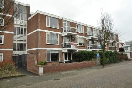 10 Km Noordwijk Uitslag