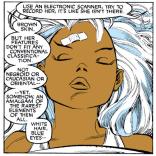 Really? REALLY? (Uncanny X-Men #253)