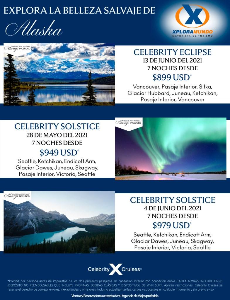 CC_Salidas_Alaska_7ENE20_USD