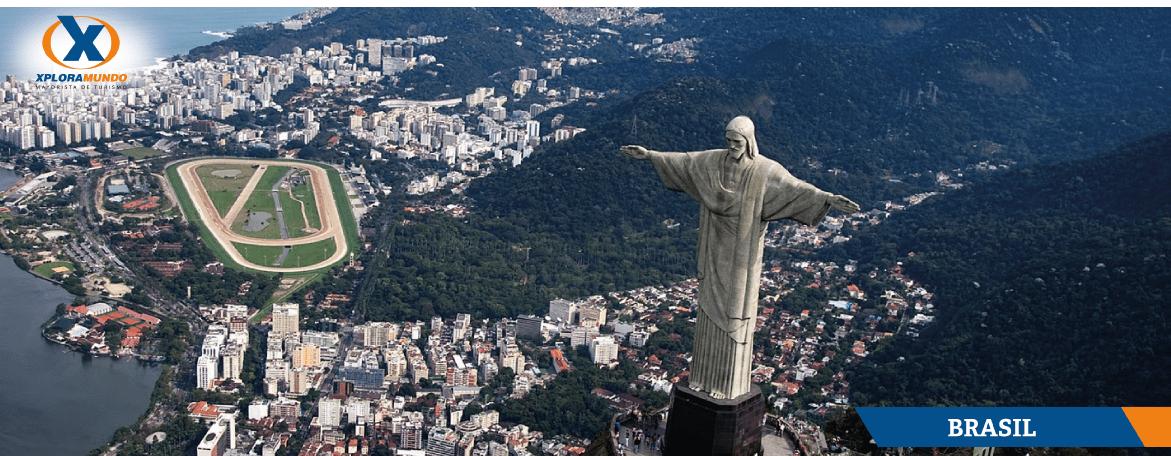 brasil-31