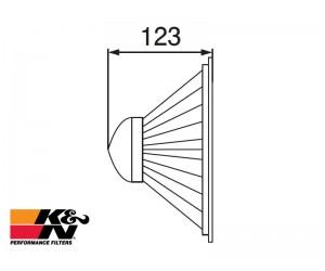 08 scion xb fuse box diagram