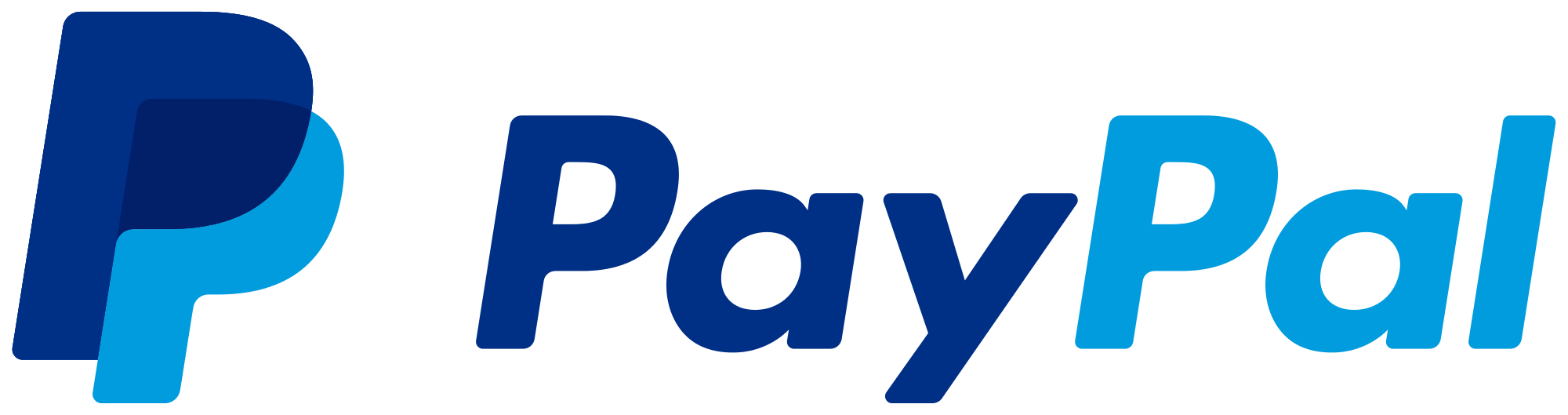 Fund your online wagering account with paypal