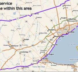 map-service