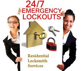 residential-locksmiths-waterloo
