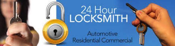 Locksmith Yonge & Bloor