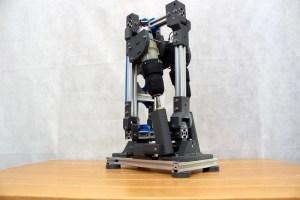 robotx011