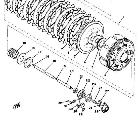 2000 chevy tracker wiring diagram