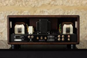 lundahl, output transformers, hi end tube audio