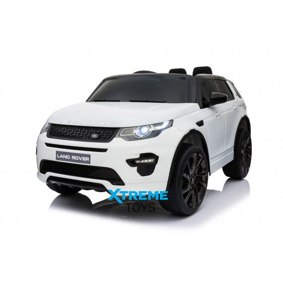 Xtreme Toys We specialise in ultimate adventure toys Xtreme Toys