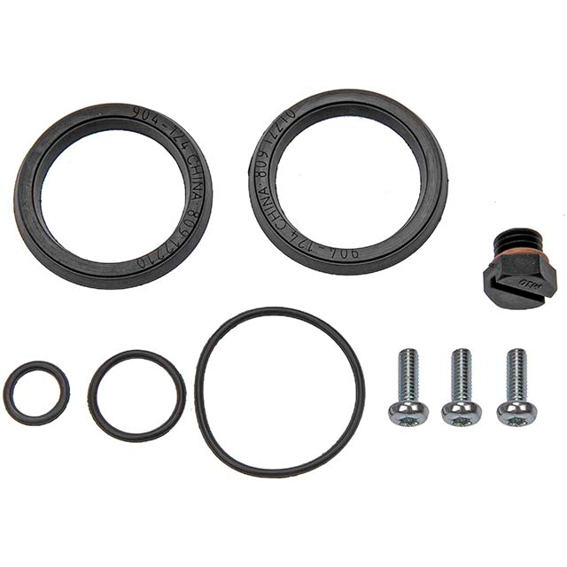 add on kit for duramax fuel filter