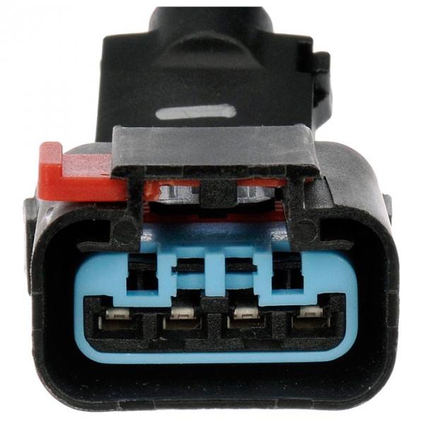 Dorman 904-453 Right Side Glow Plug Harness