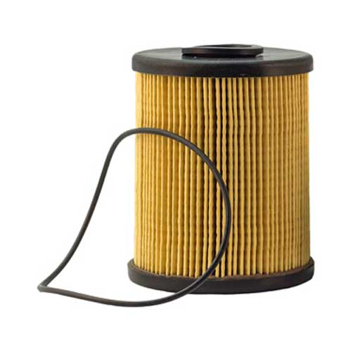 FRAM CS10145 Fuel Filter