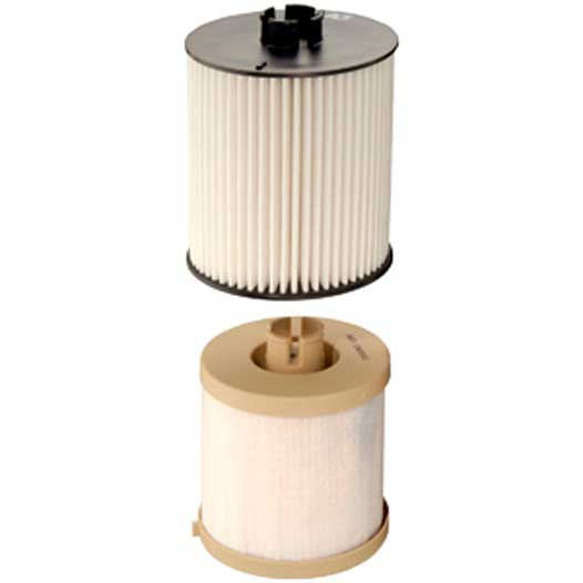 FRAM CS10263A Fuel Filter