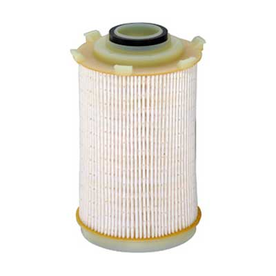 FRAM CS10726 Fuel Filter