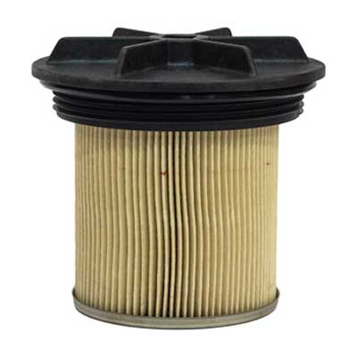 FRAM CS7715A Fuel Filter