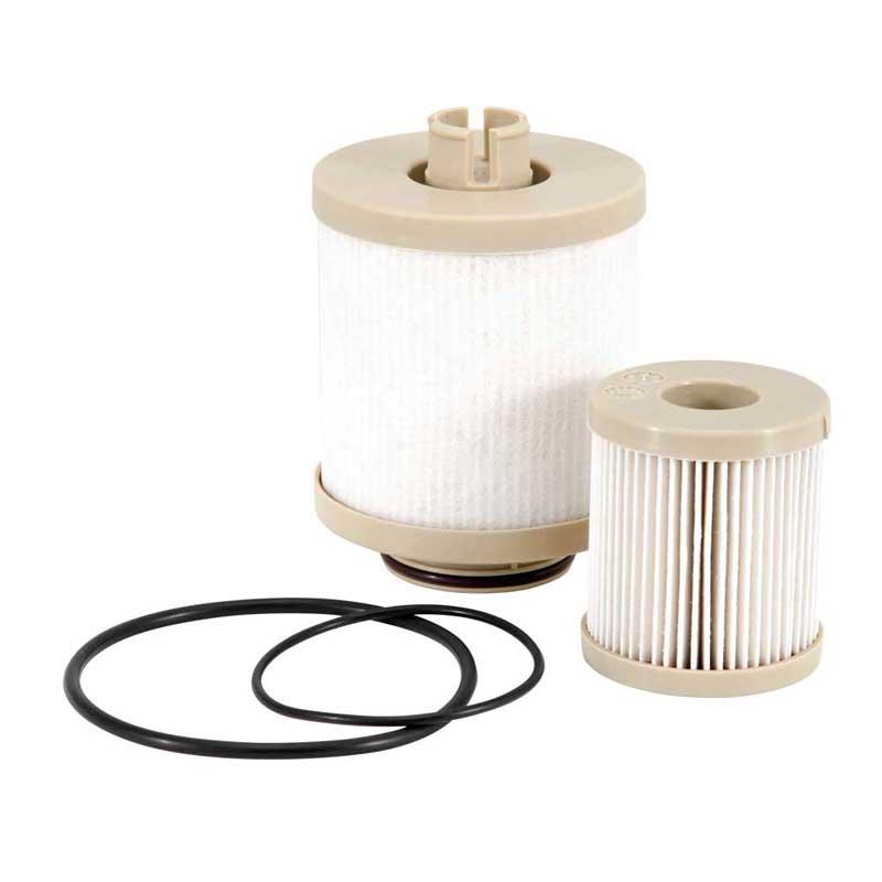 KN PF-4100 Fuel Filter