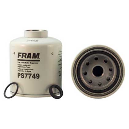 FRAM PS7749 Fuel Filter
