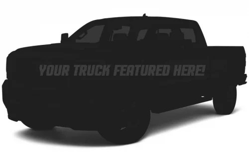 GM 66L Duramax Kodiak/TopKick Parts 2003-2008 XDP
