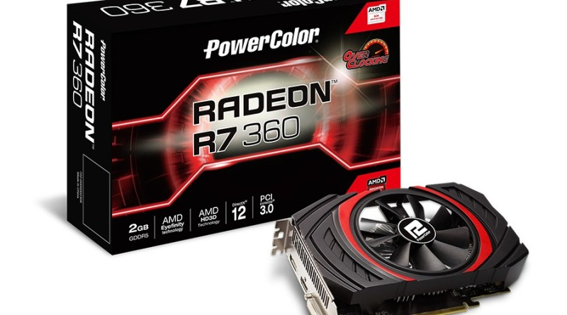 The best graphics cards for under $100 in 2016