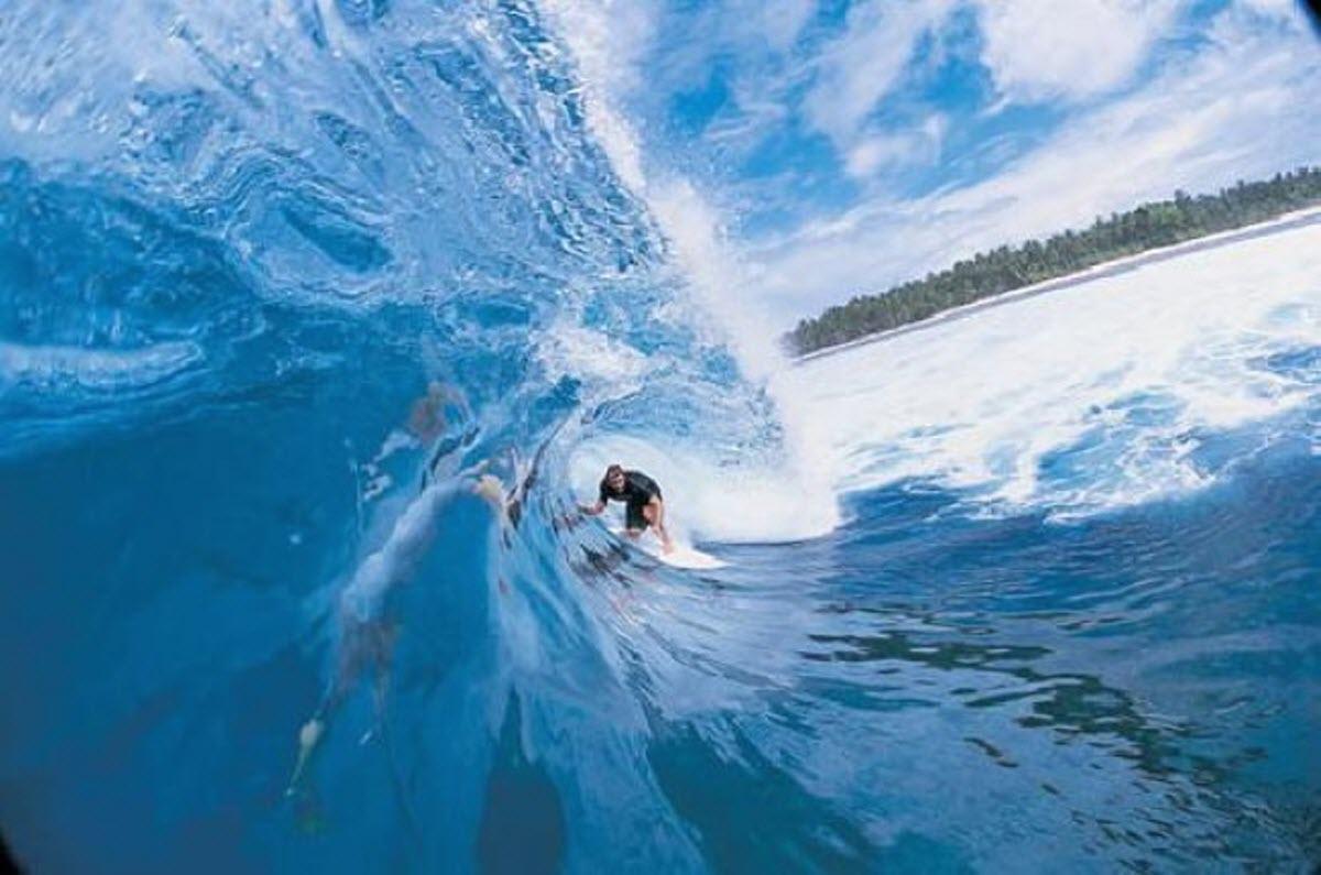 Game Quotes Wallpaper Surfing Malindi Beach Malindi Coast Province Kenya