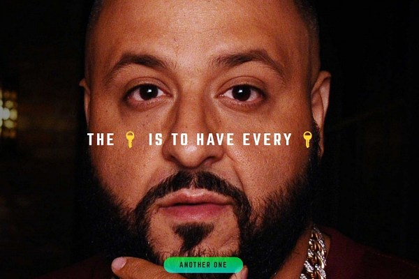 Thought Provoking Quotes Wallpapers New Website Gives You Access To Dj Khaled S Keys To
