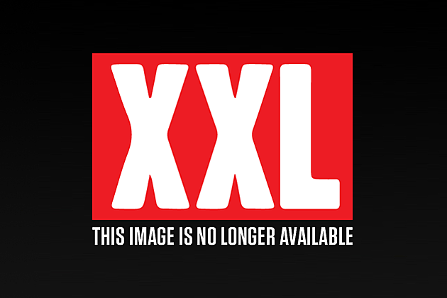 Photos of rick ross rolling stone cover shoot xxl